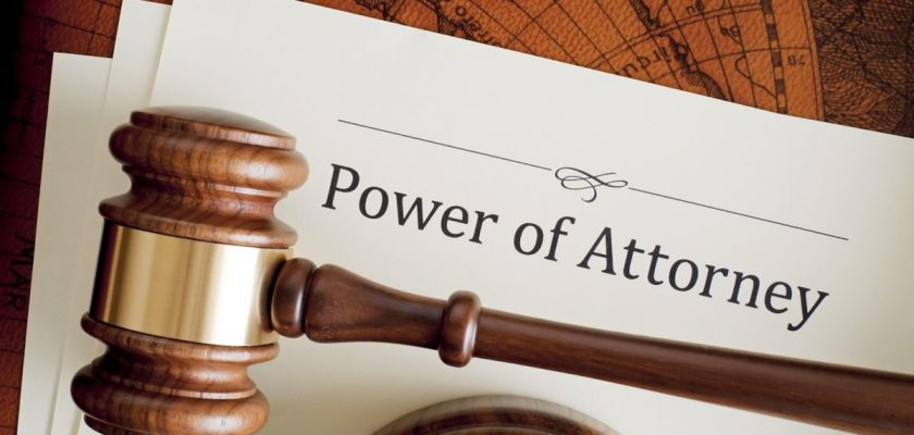 8 Tips For Choosing A Business Litigation Attorney
